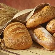 chleba náhled