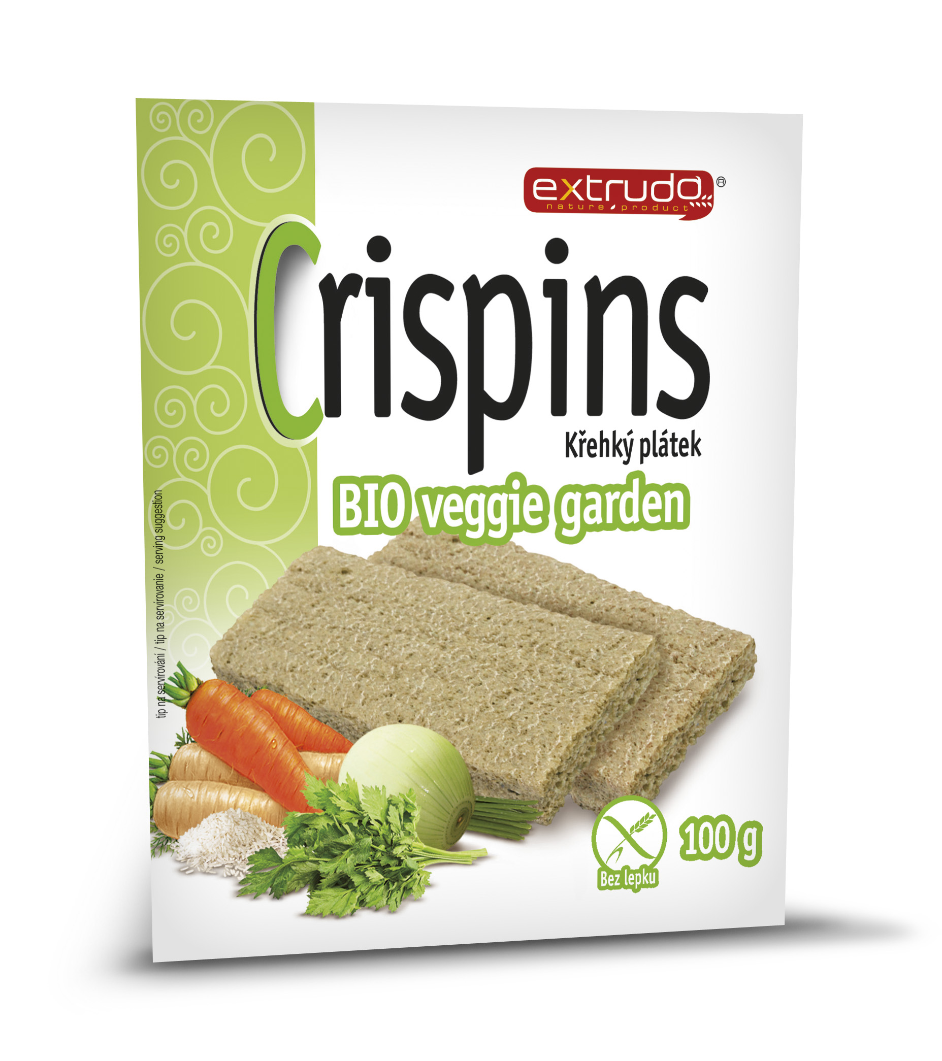 3423382_crispins_veggie