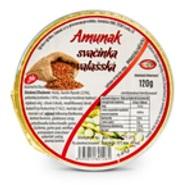 amunak_valasska
