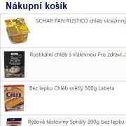 kosik_bezlepkovy